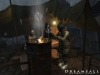 dreamfall_screens_114