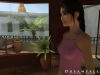 dreamfall_screens_115