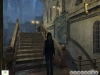 dreamfall_screens_116