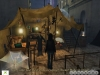 dreamfall_screens_118