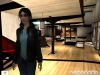 dreamfall_screens_120