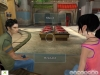 dreamfall_screens_123