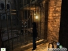 dreamfall_screens_125