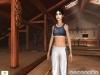 dreamfall_screens_126