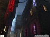 dreamfall_screens_127
