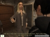 dreamfall_screens_128