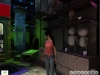 dreamfall_screens_130
