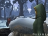 dreamfall_screens_134