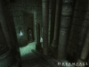 dreamfall_screens_137