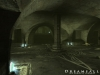 dreamfall_screens_138