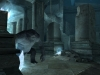 dreamfall_screens_139