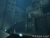 dreamfall_screens_140