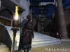 dreamfall_screens_142