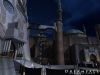 dreamfall_screens_143