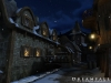 dreamfall_screens_144