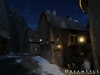 dreamfall_screens_145