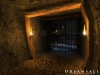 dreamfall_screens_146
