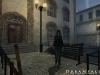 dreamfall_screens_147