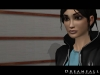 dreamfall_screens_148