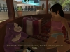 dreamfall_screens_151