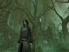 dreamfall_screens_152