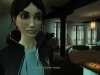 dreamfall_screens_156