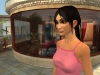 dreamfall_screens_172