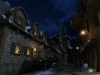 dreamfall_screens_173