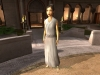 dreamfall_screens_176