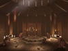 dreamfall_screens_180