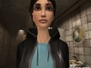 dreamfall_screens_189