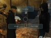 dreamfall_screens_192