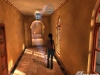 dreamfall_screens_193