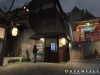 dreamfall_screens_195