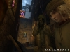 dreamfall_screens_197