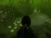dreamfall_screens_200