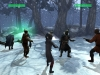 dreamfall_screens_203