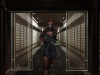 dreamfall_screens_210
