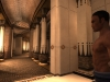dreamfall_screens_212