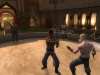 dreamfall_screens_213