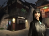 dreamfall_screens_214