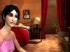 dreamfall_screens_215