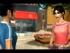 dreamfall_screens_217