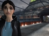 dreamfall_screens_220