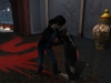 dreamfall_screens_221