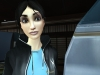 dreamfall_screens_224