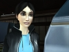 dreamfall_screens_225