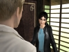 dreamfall_screens_226