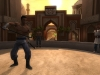dreamfall_screens_229
