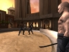 dreamfall_screens_230
